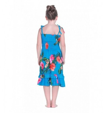 Most Popular Girls' Casual Dresses Online Sale