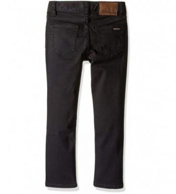 Latest Boys' Jeans