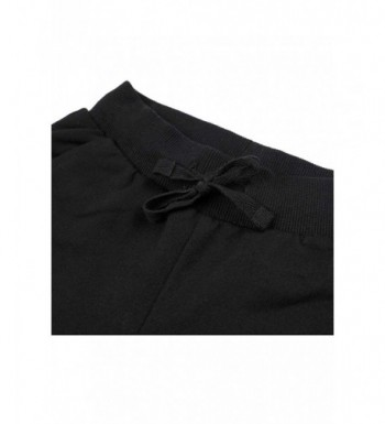 Brands Boys' Clothing Online Sale