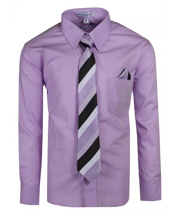 Tuxgear Cotton Sleeve Button Colored