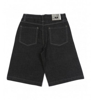 Discount Boys' Shorts