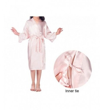 Cheap Girls' Bathrobes for Sale