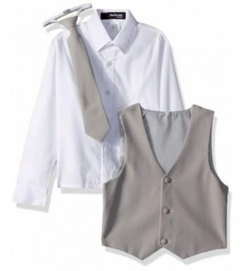 New Trendy Boys' Suits & Sport Coats