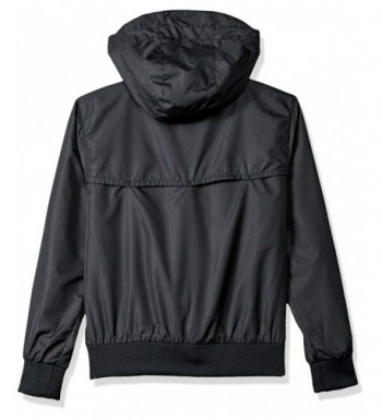 Boys' Outerwear Jackets Outlet
