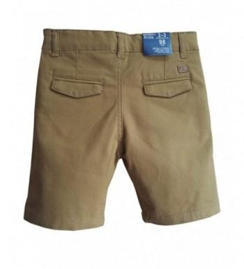 Most Popular Boys' Shorts