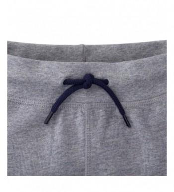 Cheap Boys' Shorts Outlet Online