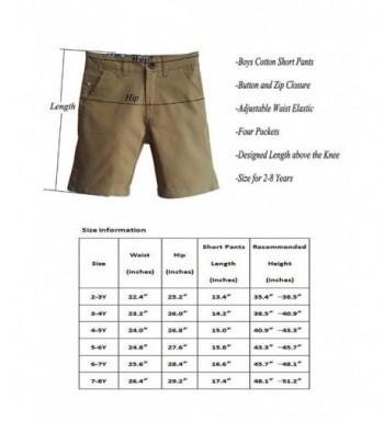 Designer Boys' Clothing