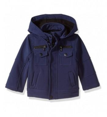 Urban Republic Baby Shell Jacket