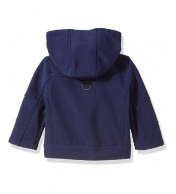 Designer Boys' Outerwear Jackets