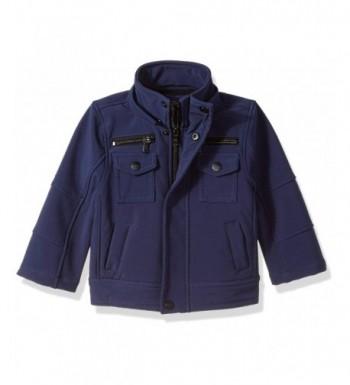 Cheap Designer Boys' Outerwear Jackets & Coats