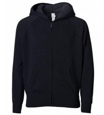 Fashion Boys' Fashion Hoodies & Sweatshirts Outlet Online
