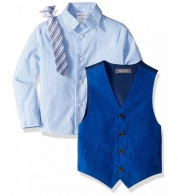 Cheapest Boys' Suits Outlet Online