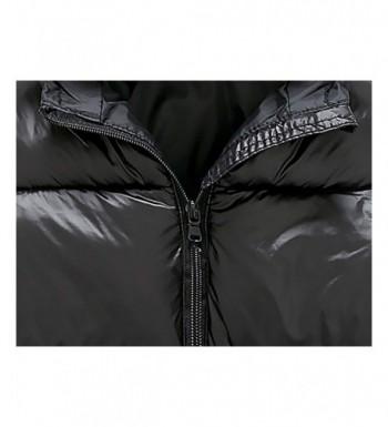 Fashion Boys' Outerwear Jackets & Coats On Sale