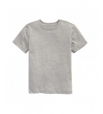 Cheap Designer Boys' Tops & Tees