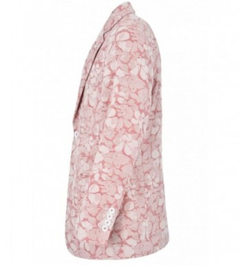 New Trendy Boys' Sport Coats & Blazers
