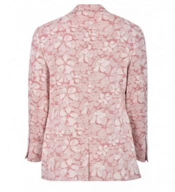 Designer Boys' Suits & Sport Coats Online Sale