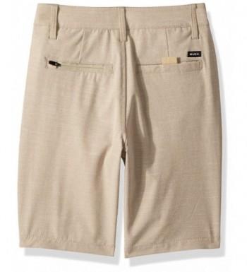Latest Boys' Shorts