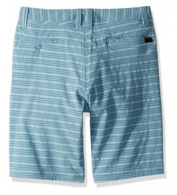 Designer Boys' Shorts
