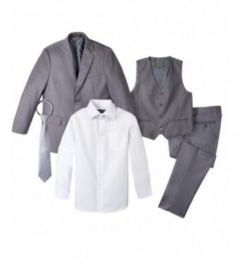 Boys' Suits Outlet