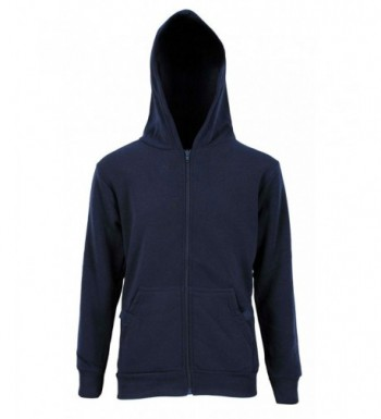 Hot deal Boys' Fashion Hoodies & Sweatshirts Online