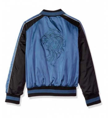 Most Popular Boys' Outerwear Jackets Outlet