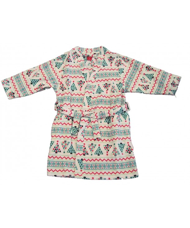 Jammies your Families Christmas Patter