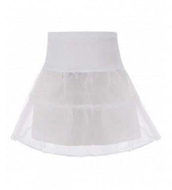 Trendy Girls' Skirts Wholesale