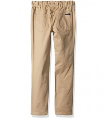 Discount Boys' Pant Sets for Sale