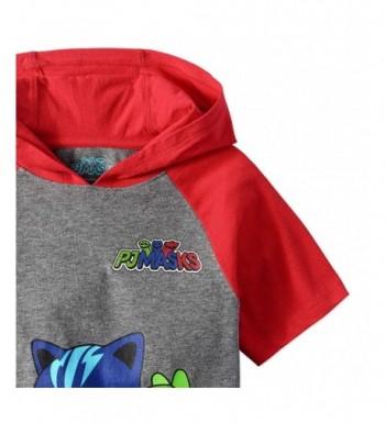 New Trendy Boys' T-Shirts