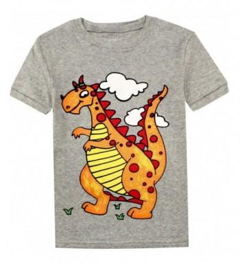 Latest Boys' Pajama Sets Wholesale