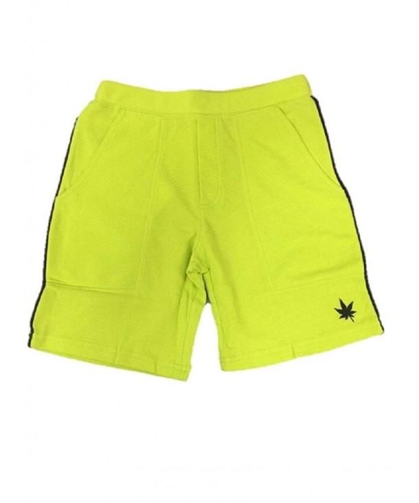Boast Youth Tennis Shorts X Small