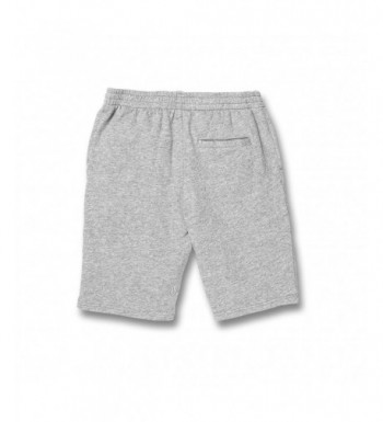 Discount Boys' Athletic Shorts Online