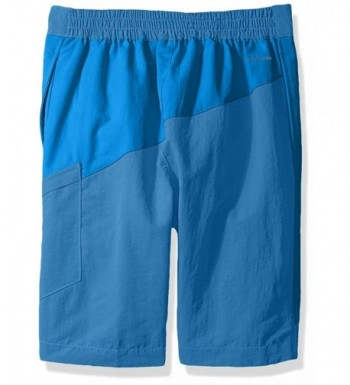 New Trendy Boys' Athletic Shorts Outlet