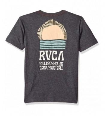 Fashion Boys' T-Shirts Wholesale