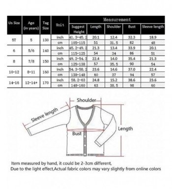 Brands Boys' Outerwear Jackets & Coats Outlet Online