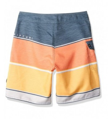 Cheap Real Boys' Board Shorts Outlet Online