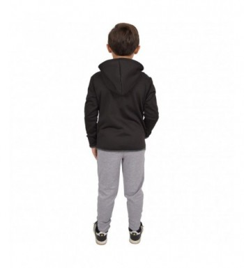 New Trendy Boys' Activewear for Sale