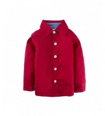 Discount Boys' Clothing Sets Online