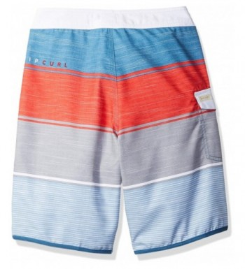 Discount Boys' Board Shorts Wholesale