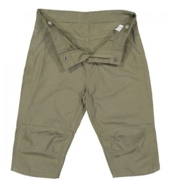 Cheapest Boys' Shorts for Sale