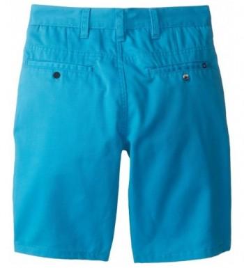 New Trendy Boys' Shorts Online Sale