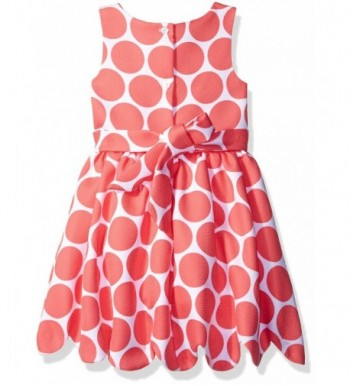 Discount Girls' Special Occasion Dresses On Sale