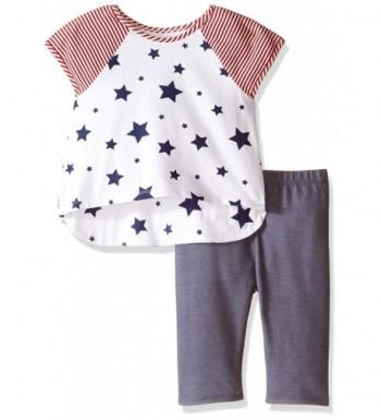PIPPA JULIE Girls Little Star