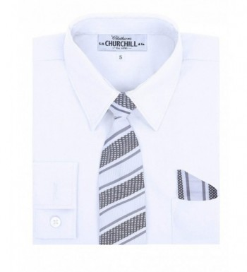 Brands Boys' Button-Down Shirts Outlet Online