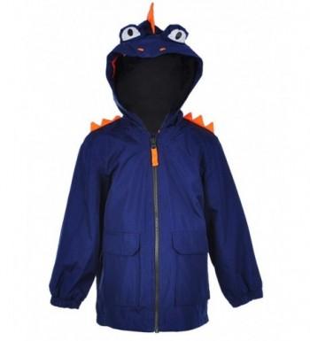 Latest Boys' Rain Wear Online Sale