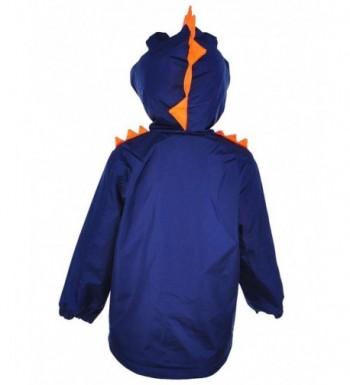 Most Popular Boys' Outerwear Jackets & Coats On Sale