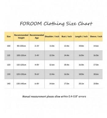 Designer Boys' Fashion Hoodies & Sweatshirts Online Sale