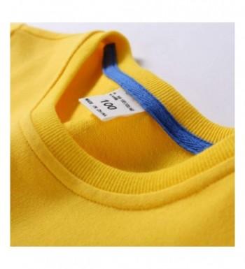 Latest Boys' Clothing Clearance Sale