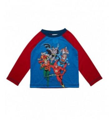 Trendy Boys' Pajama Sets Online Sale