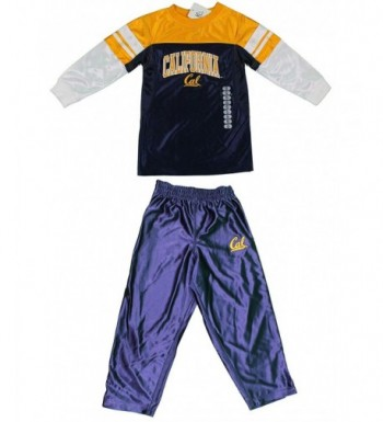 New Trendy Boys' Tracksuits Online